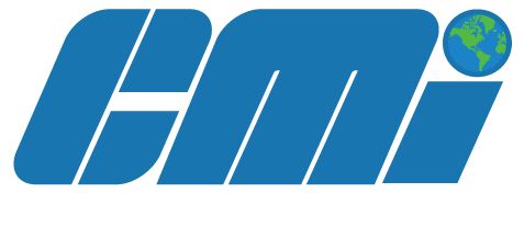 CMI Plastics - Plastic Thermoform Packaging